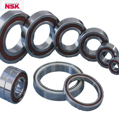 nsk-chrome-steel-ball-bearing.jpg